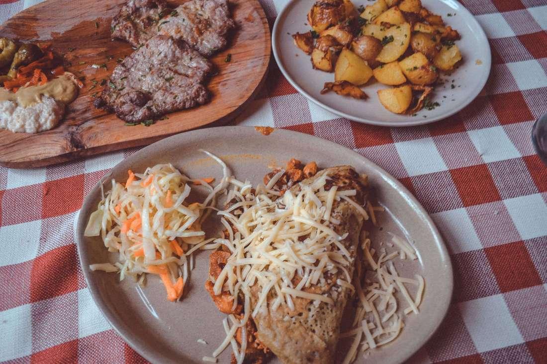 Bratislava_food_guide (1)